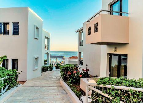 Hotel Castello Village Resort 79 Bewertungen - Bild von FTI Touristik