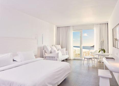 Hotel Myconian Royal 7 Bewertungen - Bild von FTI Touristik