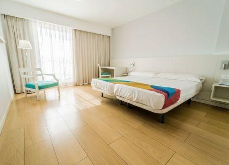 Paradise Park Fun Lifestyle Hotel 29 Bewertungen - Bild von FTI Touristik