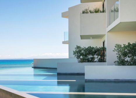Hotel TUI BLUE Caravel 2 Bewertungen - Bild von FTI Touristik