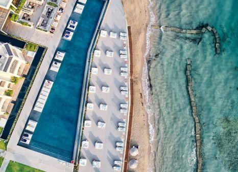 Hotel TUI BLUE Caravel günstig bei weg.de buchen - Bild von FTI Touristik