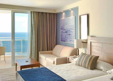 Hotel Vincci Tenerife Golf in Teneriffa - Bild von FTI Touristik