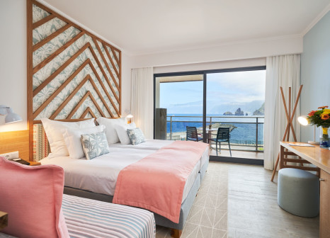 Hotel Aqua Natura Bay 16 Bewertungen - Bild von FTI Touristik