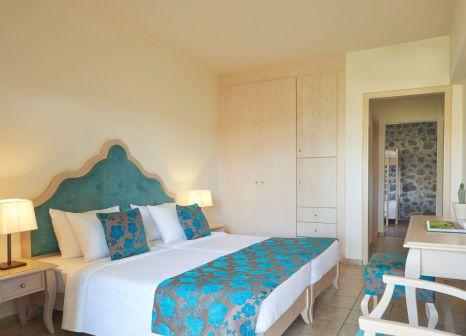 Hotel Civitel Creta Beach in Kreta - Bild von FTI Touristik