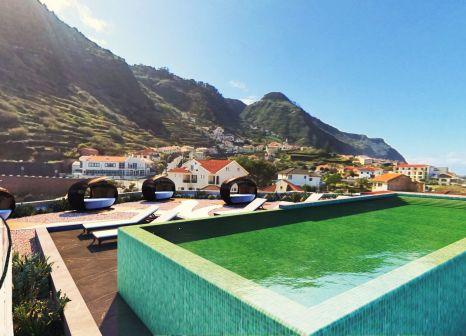 Hotel Aqua Natura Bay günstig bei weg.de buchen - Bild von FTI Touristik