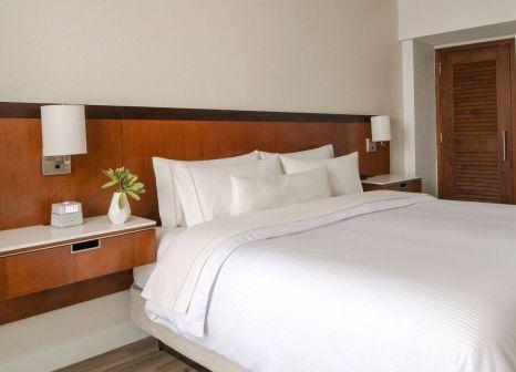Hotelzimmer mit Golf im The Westin Fort Lauderdale Beach Resort
