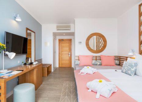 Hotelzimmer mit Tauchen im Aqua Natura Bay