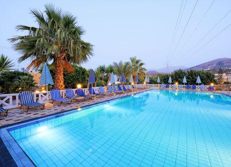 Hotel Paloma Garden günstig bei weg.de buchen - Bild von FTI Touristik