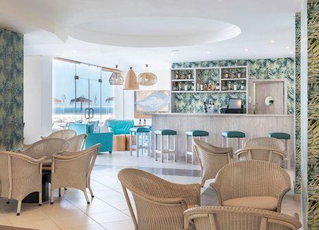 Hotel Vincci Tenerife Golf 31 Bewertungen - Bild von FTI Touristik