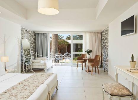 Hotelzimmer mit Minigolf im Civitel Creta Beach