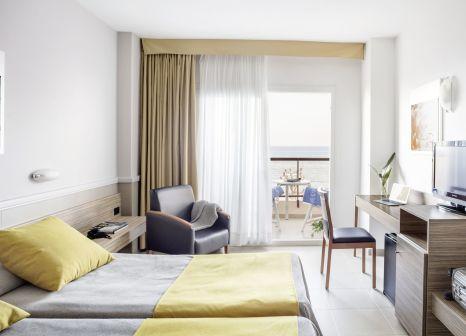 Hotelzimmer im Aqua Hotel Promenade günstig bei weg.de