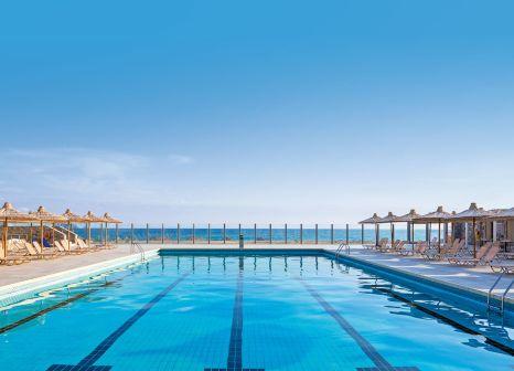 Hotel Civitel Creta Beach günstig bei weg.de buchen - Bild von FTI Touristik