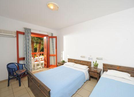 Hotel Paloma Garden in Kreta - Bild von FTI Touristik