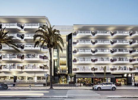 Aqua Hotel Promenade günstig bei weg.de buchen - Bild von FTI Touristik