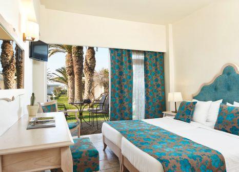 Hotel Civitel Creta Beach 153 Bewertungen - Bild von FTI Touristik