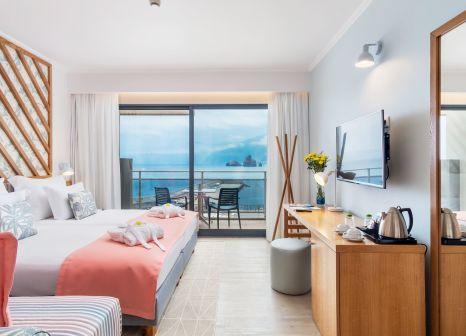 Hotel Aqua Natura Bay in Madeira - Bild von FTI Touristik
