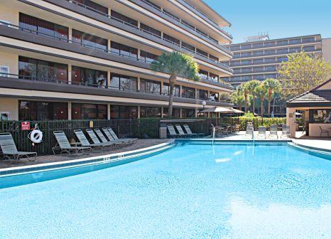 Hotel Rosen Inn at Pointe Orlando 8 Bewertungen - Bild von FTI Touristik