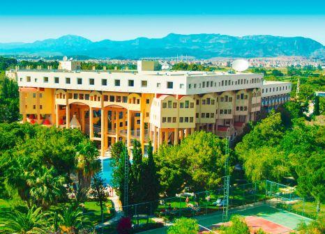 Hotel Labranda Excelsior Side 376 Bewertungen - Bild von FTI Touristik