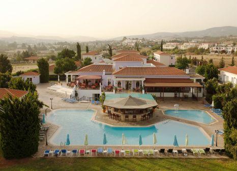 Hotel Akamanthea Holiday Village in Westen (Paphos) - Bild von FTI Touristik
