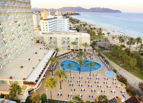 Hotel CM Castell de Mar günstig bei weg.de buchen - Bild von FTI Touristik