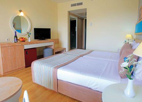 Hotelzimmer im Labranda Excelsior Side günstig bei weg.de