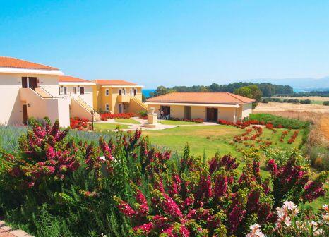 Hotel Akamanthea Holiday Village 4 Bewertungen - Bild von FTI Touristik