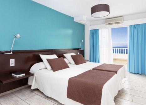 Hotel Los Dragos del Sur 39 Bewertungen - Bild von FTI Touristik