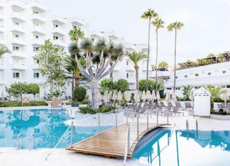 Spring Hotel Vulcano 7 Bewertungen - Bild von FTI Touristik