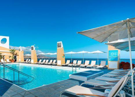 Bull Hotel Reina Isabel & Spa in Gran Canaria - Bild von FTI Touristik