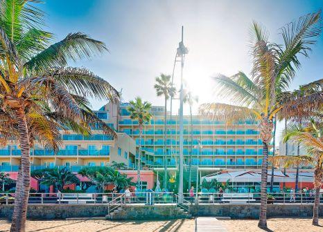 Bull Hotel Reina Isabel & Spa günstig bei weg.de buchen - Bild von FTI Touristik