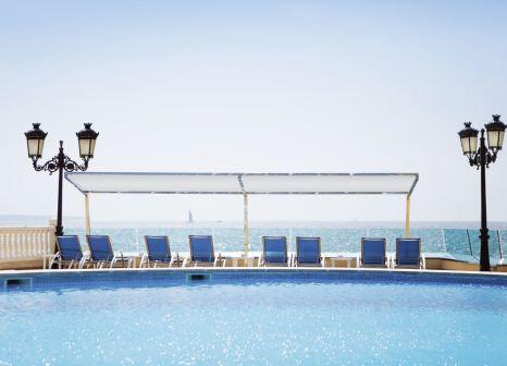 Hotel Europe Playa Marina 21 Bewertungen - Bild von FTI Touristik