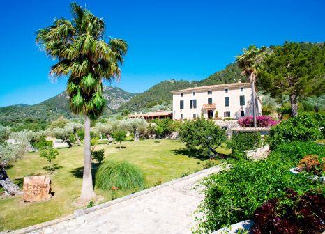 Hotel Rural Monnaber Nou & Spa in Mallorca - Bild von FTI Touristik