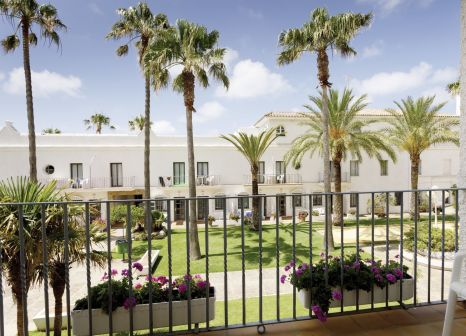 Hotel Playa de la Luz 119 Bewertungen - Bild von FTI Touristik