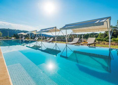 Hotel Rural Monnaber Nou & Spa 10 Bewertungen - Bild von FTI Touristik