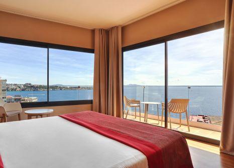 Hotel Bonanza Park 46 Bewertungen - Bild von FTI Touristik