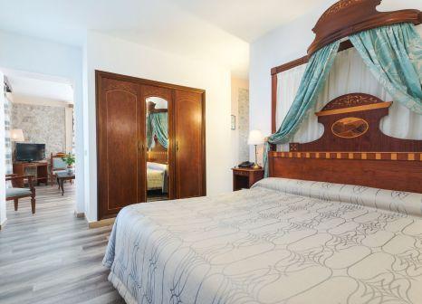 Hotelzimmer im Hotel Rural Monnaber Nou & Spa günstig bei weg.de