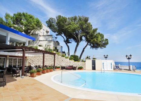 Hotel Europe Playa Marina in Mallorca - Bild von FTI Touristik