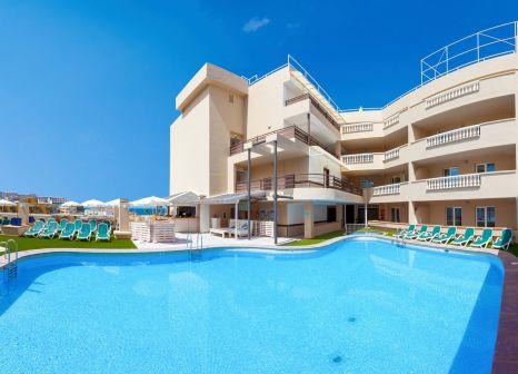 Hotel Los Dragos del Sur günstig bei weg.de buchen - Bild von FTI Touristik