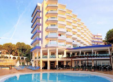 Hotel Europe Playa Marina günstig bei weg.de buchen - Bild von FTI Touristik