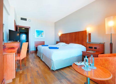 Bull Hotel Reina Isabel & Spa 346 Bewertungen - Bild von FTI Touristik