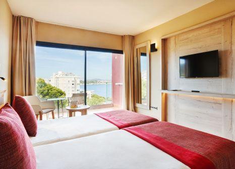 Hotel Bonanza Park in Mallorca - Bild von FTI Touristik