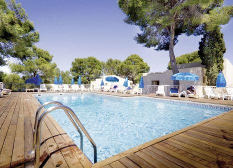 Hotel Bonanza Park günstig bei weg.de buchen - Bild von FTI Touristik