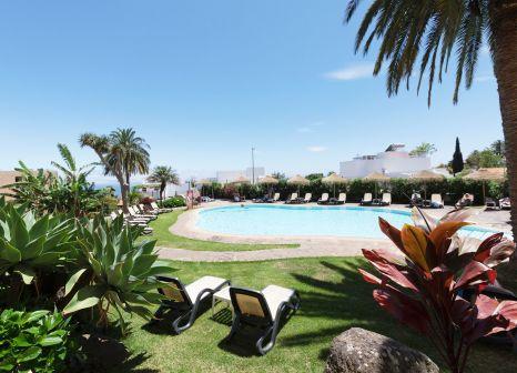 Hotel Dom Pedro Garajau in Madeira - Bild von FTI Touristik