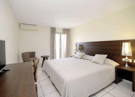 Hotel Golden Beach in Kreta - Bild von FTI Touristik