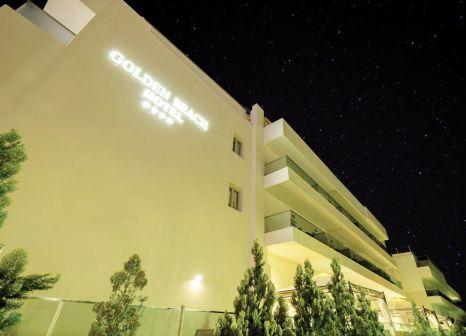 Hotel Golden Beach günstig bei weg.de buchen - Bild von FTI Touristik