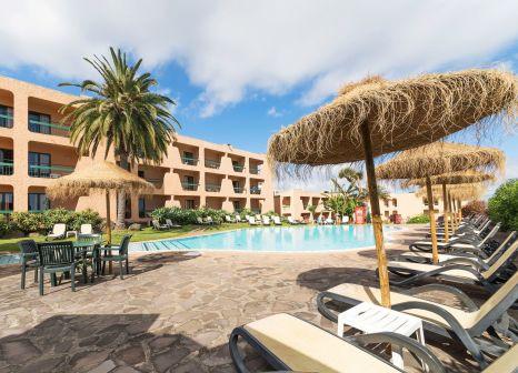Hotel Dom Pedro Garajau günstig bei weg.de buchen - Bild von FTI Touristik
