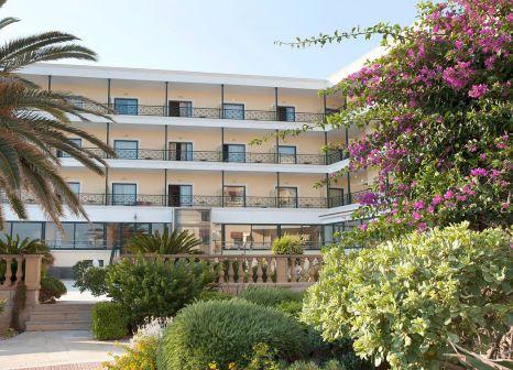 Hotel Ramada Attica Riviera 4 Bewertungen - Bild von FTI Touristik