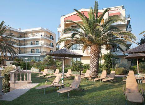 Hotel Ramada Attica Riviera in Attika (Athen und Umgebung) - Bild von FTI Touristik