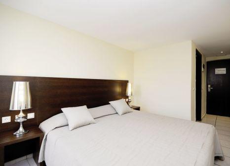 Hotel Golden Beach 51 Bewertungen - Bild von FTI Touristik