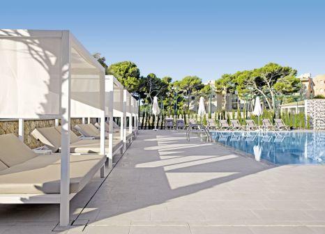 Bella Playa Hotel & Spa günstig bei weg.de buchen - Bild von FTI Touristik